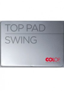 COLOP® Top Pad Swing